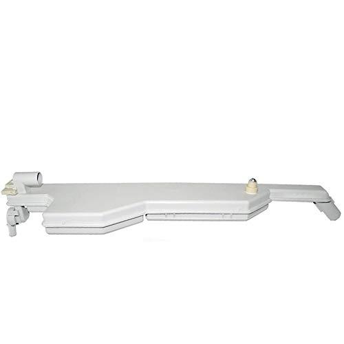 Miele Rücklaufsicherung kpl. Kastengeruchverschluss Waschmaschinen Semi-Professional Waschschleuderautomaten 6044860