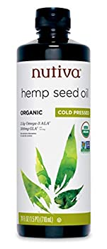 Best organic hemp seed oil Reviews