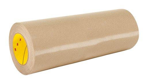 Tapecase 46514,4cm x 54,9m adhesive transfer tape convertito da 3m 465, 14,4cm x 54,9m