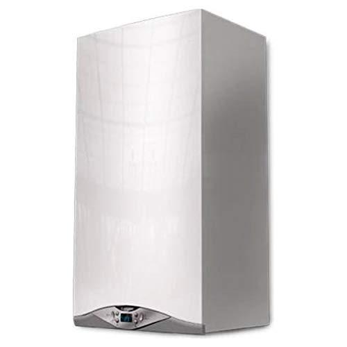 Ariston 3301322 Caldera de condensación, Blanco,...