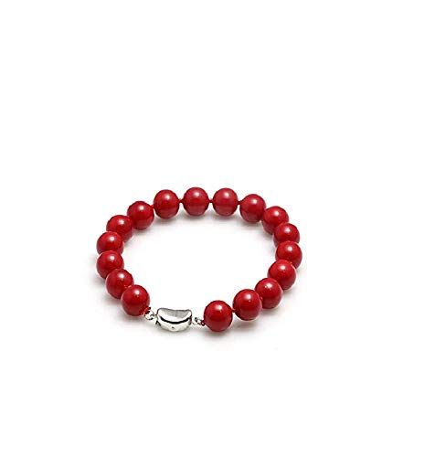 Adelia´s Pearls Armband