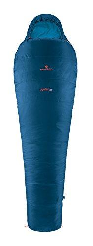 Ferrino Lightec Sm 1100, Saccoletto Blu