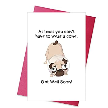 Best get well funny Reviews