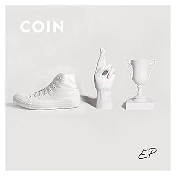 COIN - EP