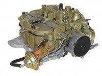 ユナイテッド・リマニファクチャリング社3-3686気化器 キャブレター United Remanufacturing Co. 3-3686 Carburetor キャブレター ml タン