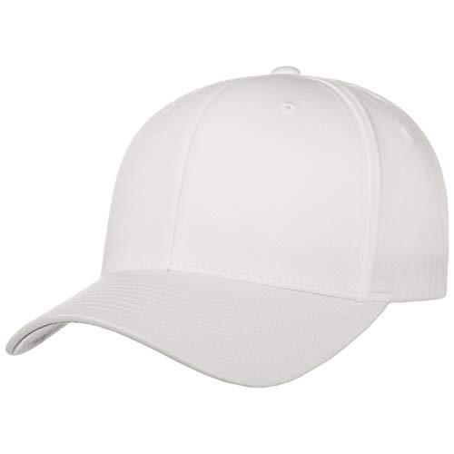Gatsby Flatcap Schieberm/ütze M/ütze Cap Schirmm/ütze Sportm/ütze Sportcap Golfcap Kappe Cappy Golfm/ütze Herrencap Damencap braun L//XL
