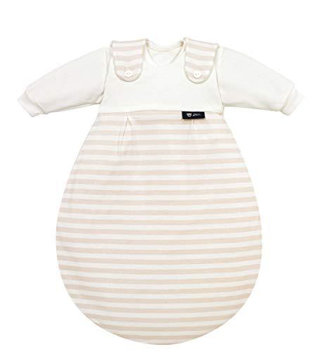 Alvi 423602361 Baby Mäxchen, 3 - teilig,