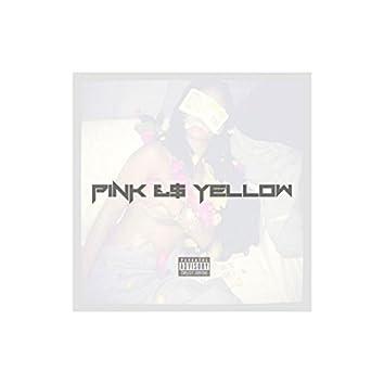 Pink & Yellow (feat. Maxamillion, Yung Zee, & Ac)