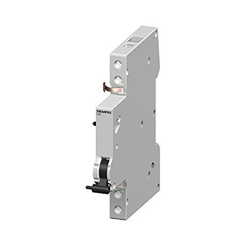 SIEMENS - Hilfsstromschalter, 1S+1Ö für LS-Schalter 5SL