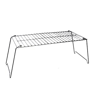 Relags Etui Barbecue Basic, Argent, One Size