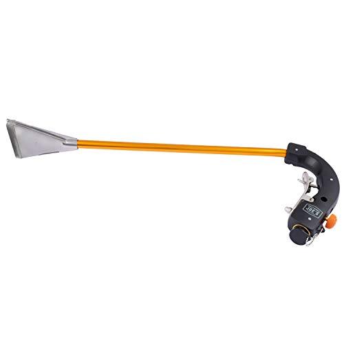 Oklahoma Joe#039s 4816850R06 Propane Charcoal Lighter/Starter Orange