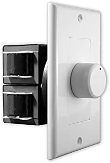 Best volume wall control Reviews