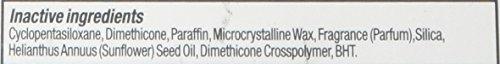 Dove Clncl Prtct Clnorigi Size 1.7z Dove Clinical Protection Original Clean Antiperspirant Deodorant