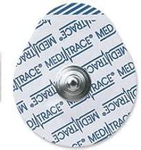 8738365 PT# 31078135 Electrode EKG/ECG Medi-Trace 230 Fm Gel 1-3/8