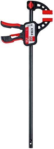 Bessey EZ15-6 Einhandzwinge EZ 150/60