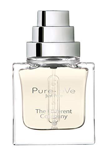 Different Company Pure Eve, Eau de Parfum, 50 ml