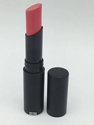 Catrice Cosmetics Ultimate Stay Lipstick Nr. 120 Looks Like Coral! - Lipstick - Inhalt: 3,0g Lippenstift Lipstick.