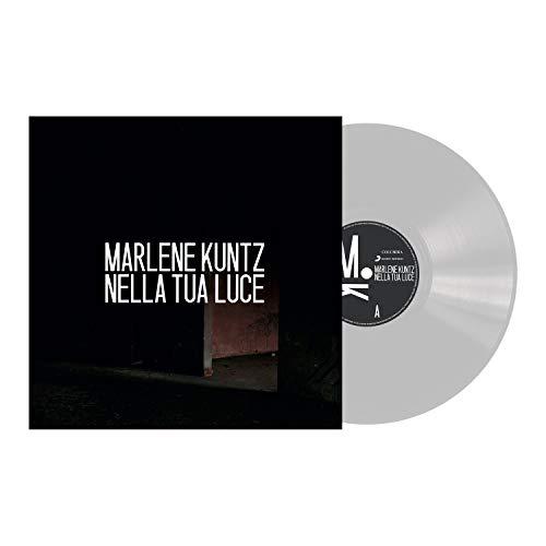 Nella Tua Luce (Vinile Grigio Limited) Esclusiva Amazon.it Vinyl Week 2020