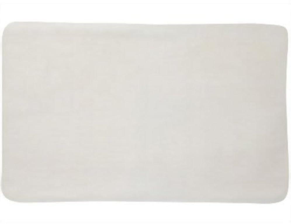 温かい解読する表現TAKEFU 布ナプキン L