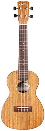 Top 10 Best concert ukulele cordoba Reviews