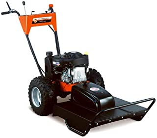 Dr Power At41026dmn Field & Brush Mower with 26