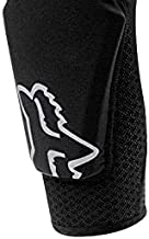 Fox Racing Enduro Elbow Sleeve, Mountain Bike Elbow Guards, MTB Protective Gear