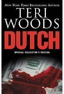 Dutch - Special Collector's Edition