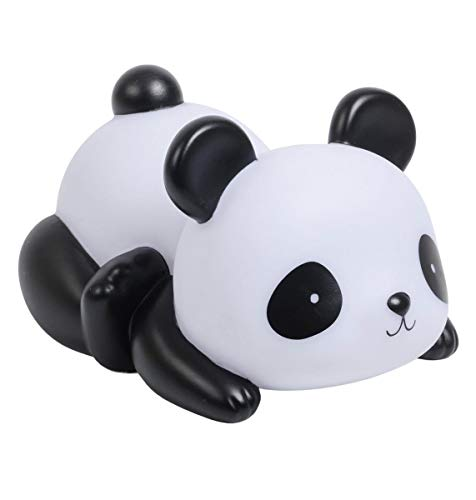 Tirelire Panda - A Little Lovely Company