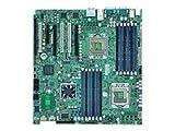 Supermicro X8DAi Xeon Tylersburg Workstation Motherboard (MBD-X8DAI-O)