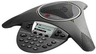 Polycom, Inc. SoundStation Phone IP 6000 PoE by Polycom (Renewed)