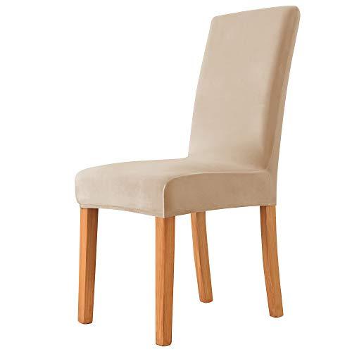 silla terciopelo fabricante MILARAN