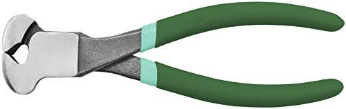 Westcott 16700 Alicate de corte frontal, 16,5 cm, verde
