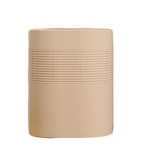 Deumidificatore Deumidificatore per camera da letto per uso domestico, funzione di appuntamento temporale, mini deumidificatore d'aria portatile da 1000 ml, deumidificazione per interni. Deumidifica