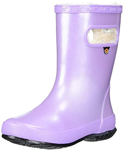 Child Rain Boots Target