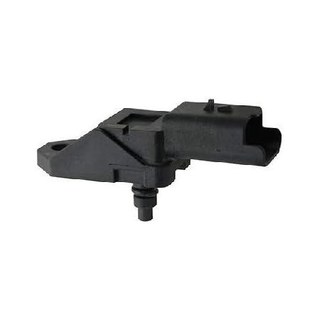 Ngk 95753 Sensor Saugrohrdruck Auto