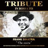 Tribute in Bossa to Frank Sinatra