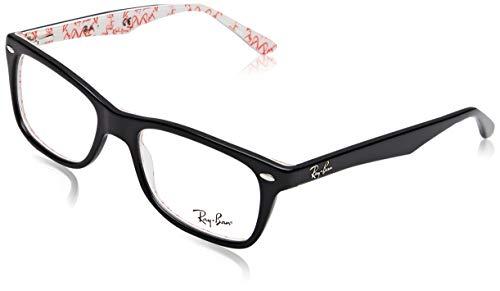 Ray-Ban RX5228 occhiale da vista genere donna