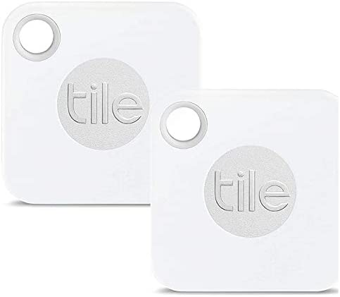 Tile Mate 2018 2 Pack product image
