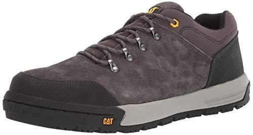 Caterpillar Men's Converge Shoe