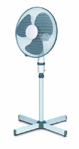 Domo DO8117 Bianco ventilatore