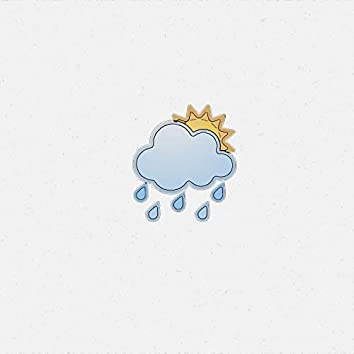 Love Enterprise (rain)