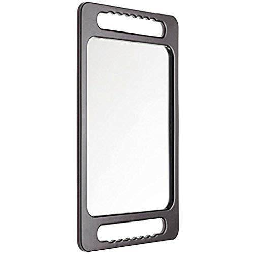 Efalock Espejo de Mano UNO Antracita, 1 Unidad