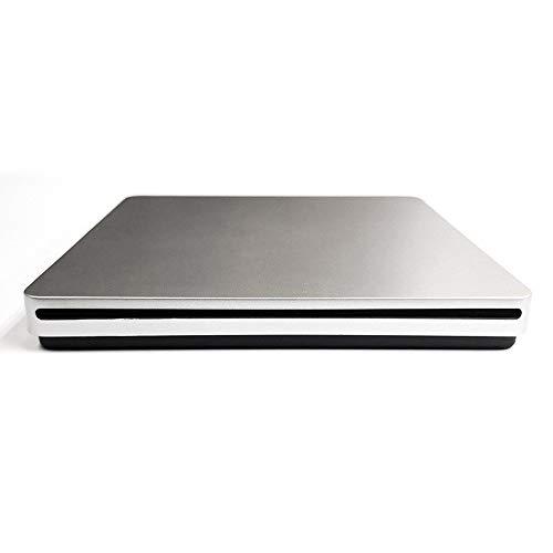 MUMUWU USB-C Super Drive CD Dvd Disk Esterno Rewriter Tipo-c Burner Portatile Dvd Drive