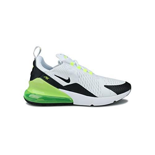 Nike Air MAX 270 Blanc - 41