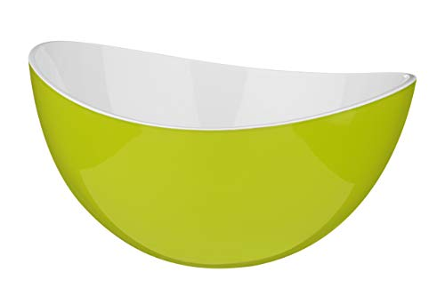 Premier Housewares ciotola da portata, 11.5x 22.5x 22