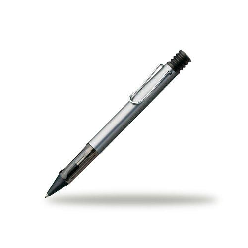 LAMY 226 AL-star graphit Kugelschreiber