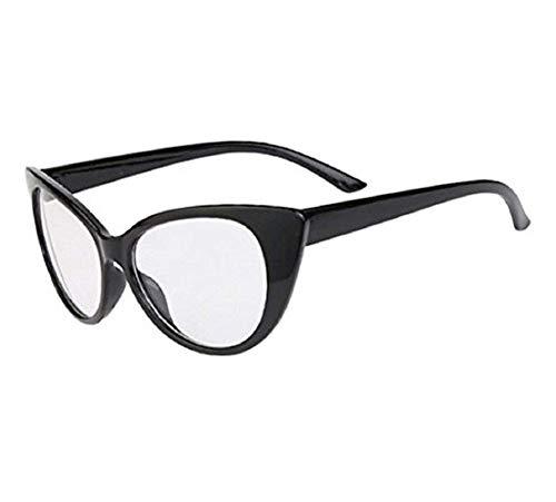 occhiali da vista primavera estate 2020 migliore guida acquisto