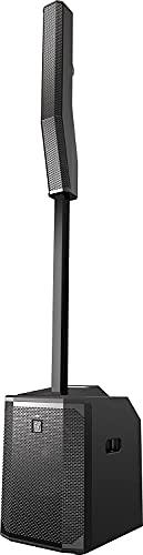 Electro-Voice Evolve 50 1000W Powered Column Speaker Array System,...