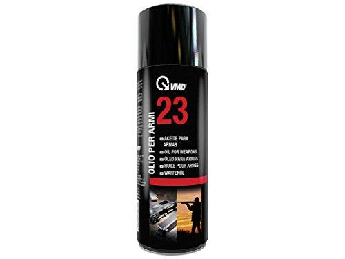 VMDITALIA VMD 23 Spray Professionale