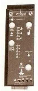 Whitfield Pellet Advantage II Control Board New by Whitfield